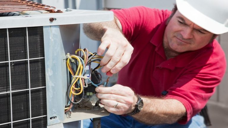 Got Stuck? Try These Tips To Streamline Your Hvac